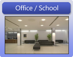 Kingsmill Electrical Services - full electrical service for office and schools
